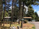 5775 Hwy 93 S_Overview