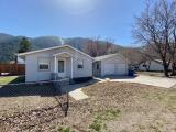 Real-Estate Photos - 1 357 montana